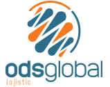 ODS GLOBAL LOJISTIK TIC .A.S